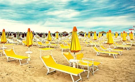 Riviera Romagnole